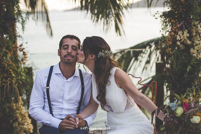 Como escolher o wedding planner em 5 passos