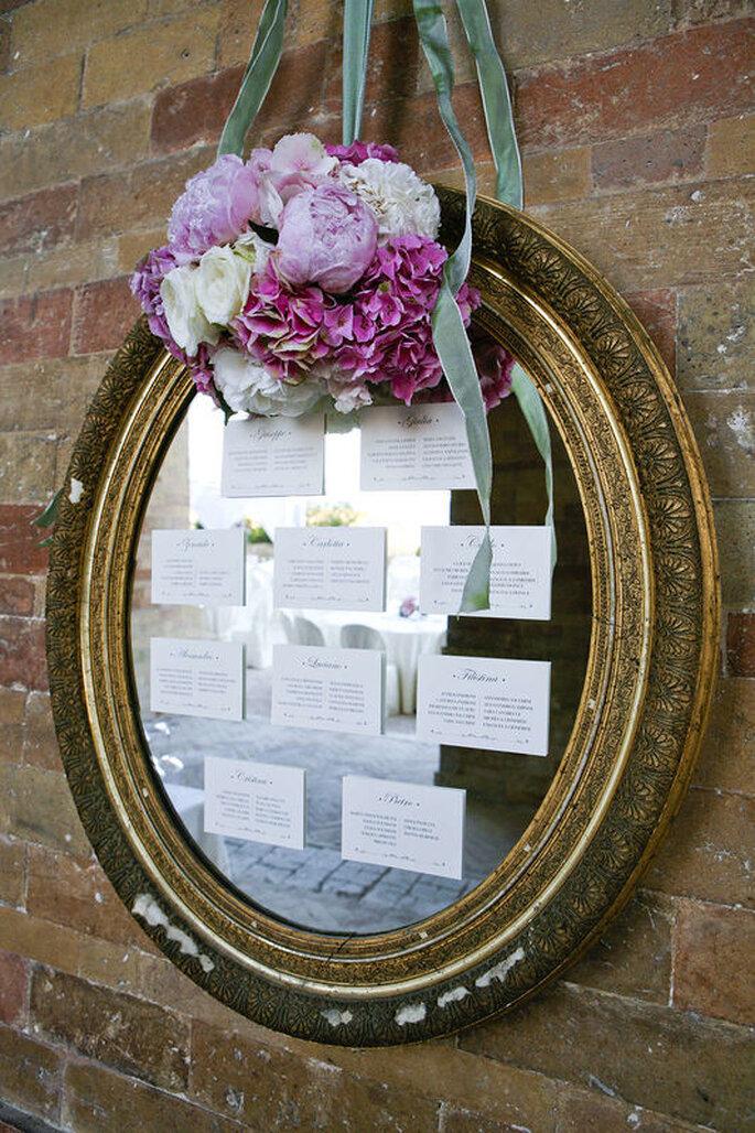 L'Avverasogni Wedding & Events