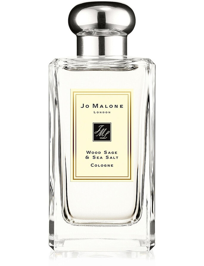 Photo: Jo Malone Orange Blossom