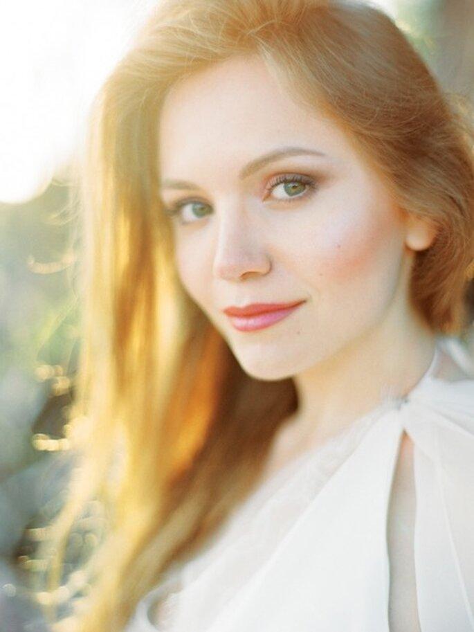 Ксения Милушкина