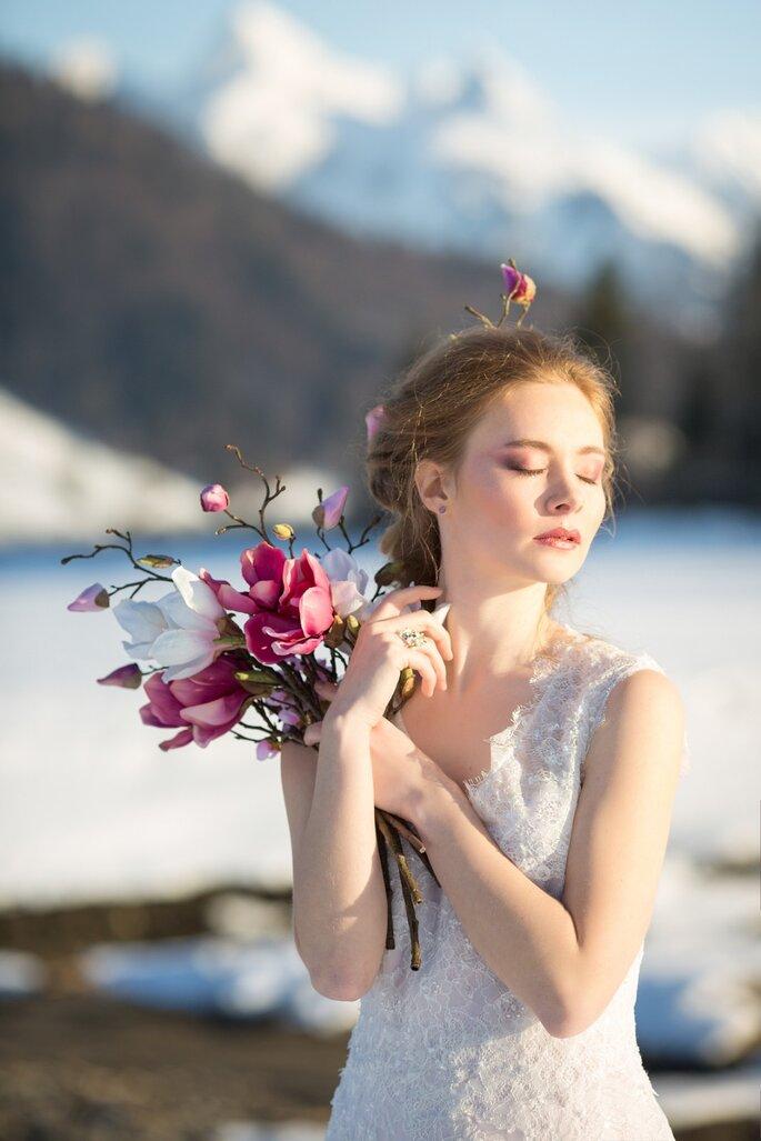 Aurea Avis Photography