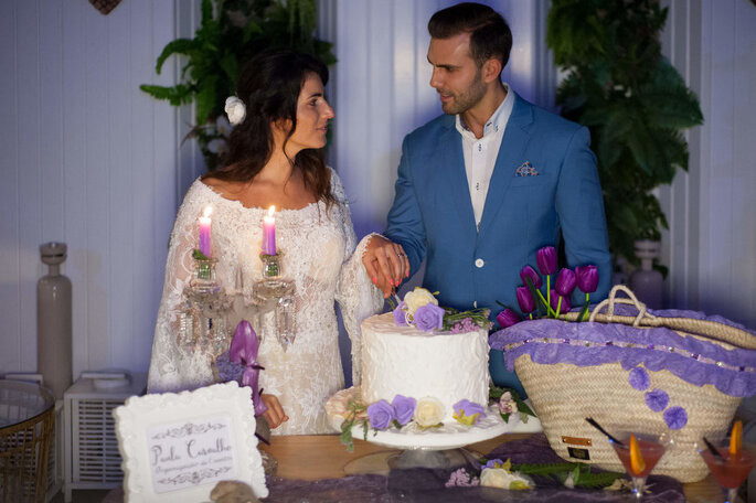 Paula Carvalho WEdding Planner