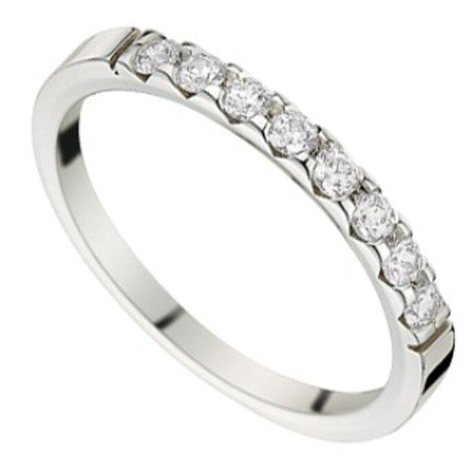Alliance Deborah - Platine et Diamant - Les Prestigieuses - Zeina Alliances