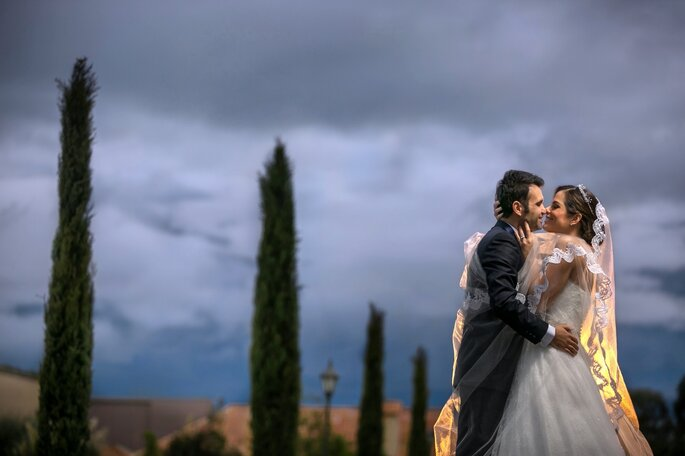 Artevisio Wedding Photography and Videography