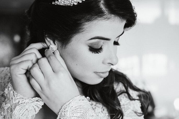 joias de noiva