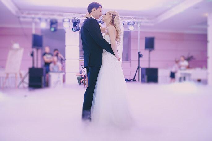 Las mejores empresas de música para tu boda en Medellín