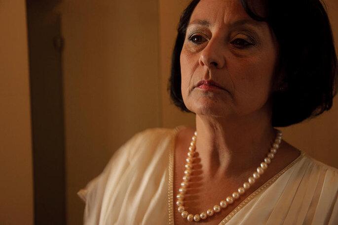 Marge Gómez