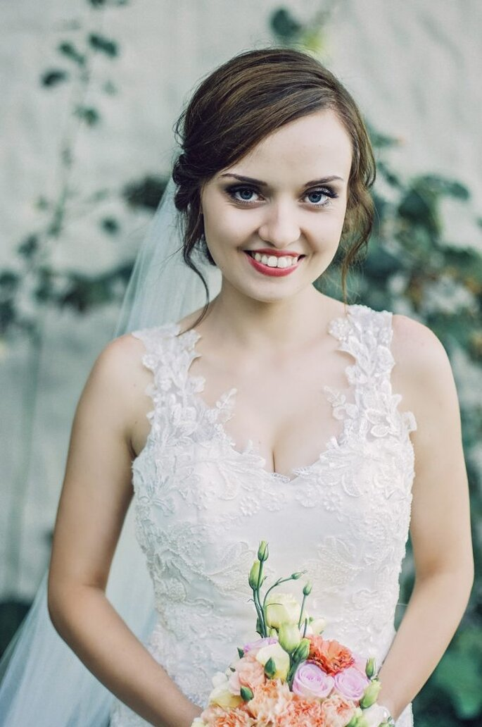 Estera Borkowsk
