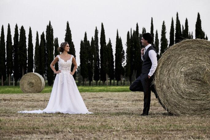 Toscana_Nívea&Ricardo_FotosNamourFilho_0062