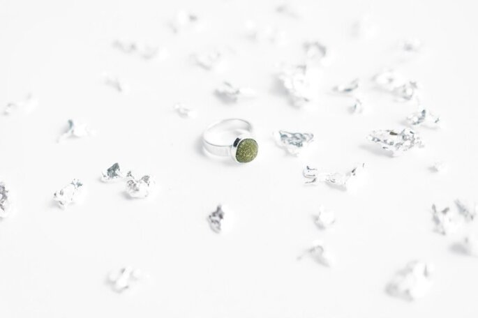 Crystal Crystal