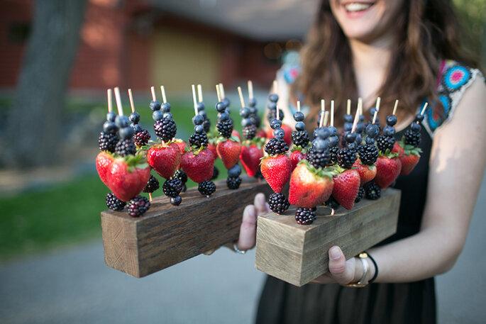 frutas y más frutas - Erin Jean Photography