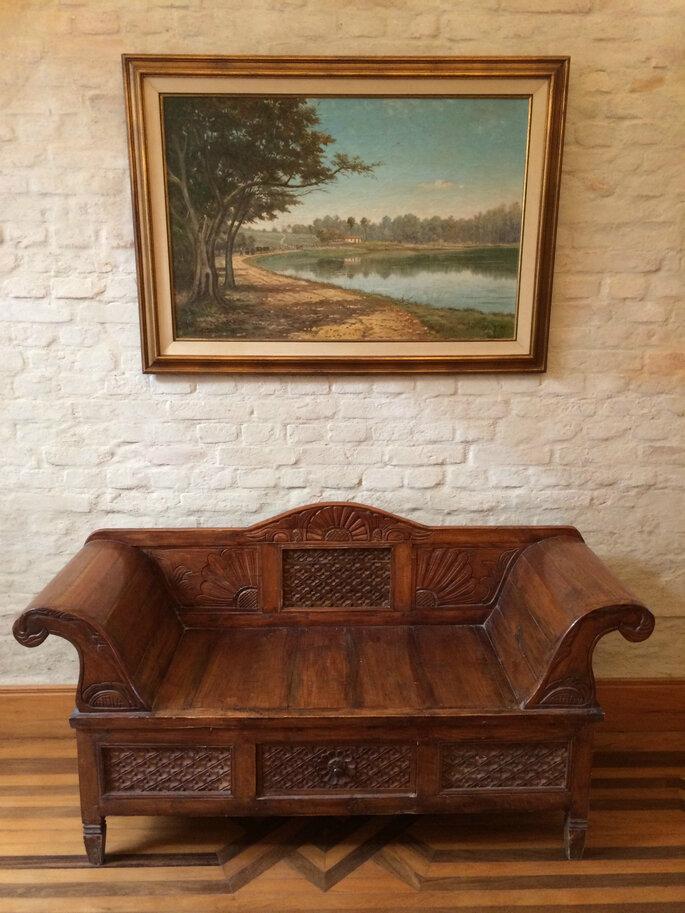 sofa casa quena