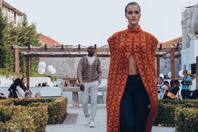 Gio Rodrigues Prêt-à-Couture FW 20/21 Fotos Cortesia Flávia Grandi