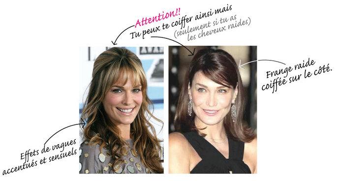 peinados3-frances[1]