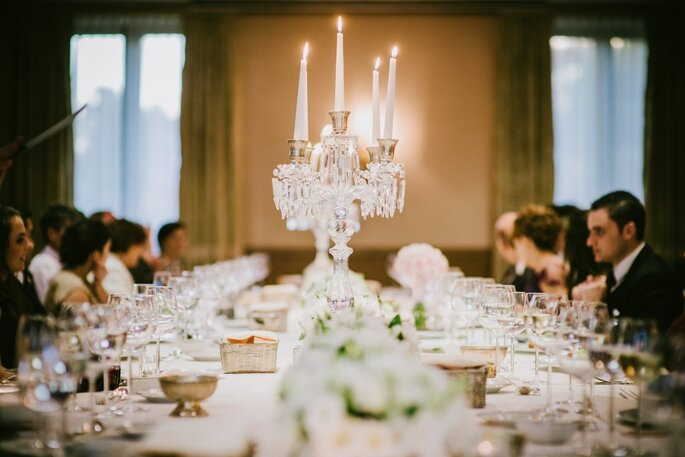Visite o site de PWP  Portugal Wedding Planner