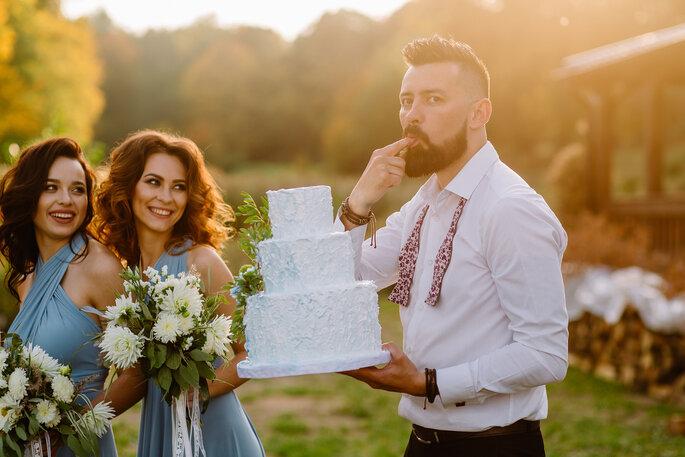 Die 10 Teuersten Hochzeiten Aller Zeiten Luxusleben Info