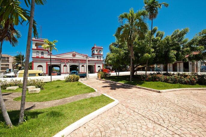 Центр Пуэрто-Плата. Фото: Министерство туризма республики Доминикана