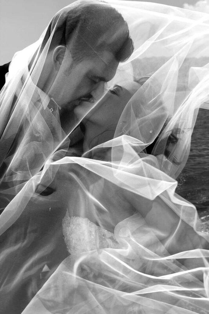 Daniele Barbato fotografo