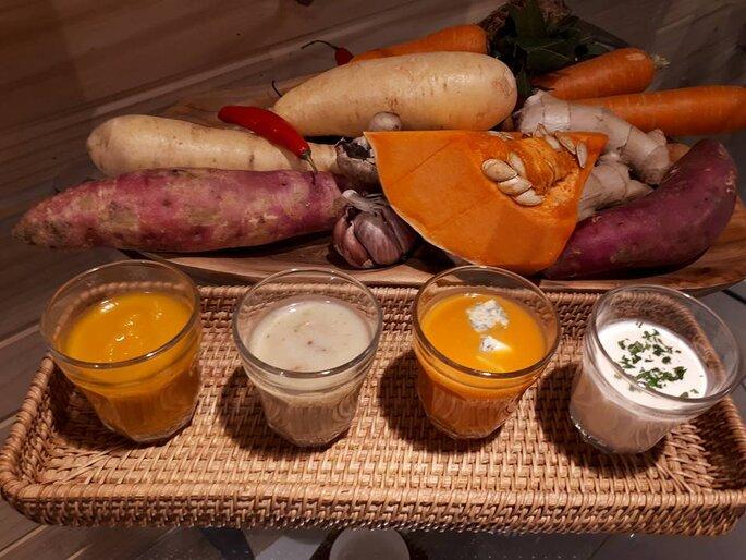 DA Gastronomia