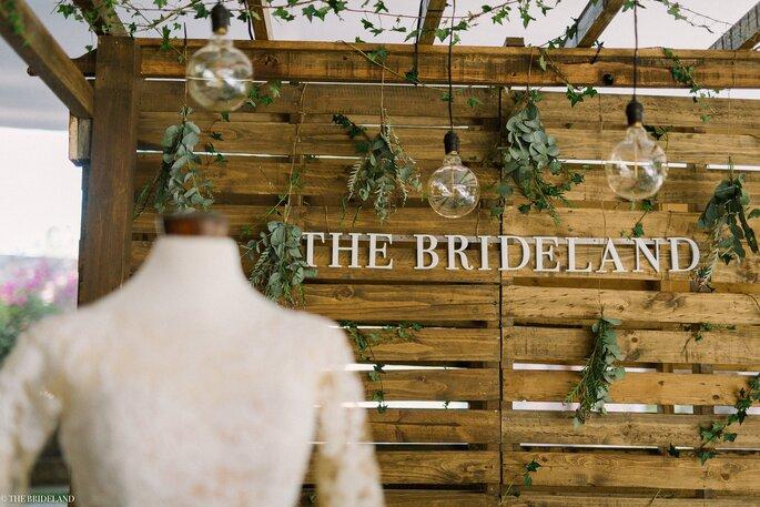 Foto: Ricardo Arellano para The Brideland