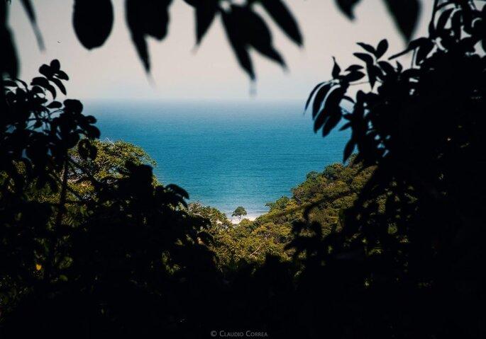 Foto: Claudio Correa - Roble Morado Films