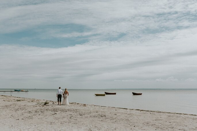 mwjackiewicz.com | photo and film