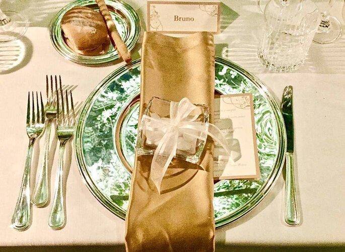 Be Wedding Event