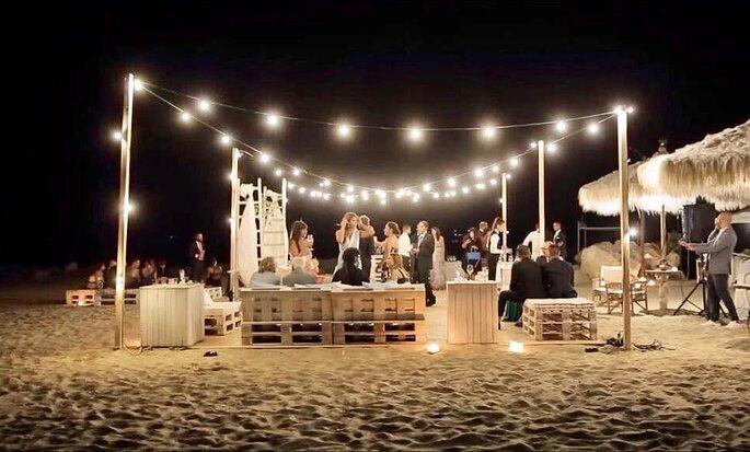 G-Eventi Wedding & Party