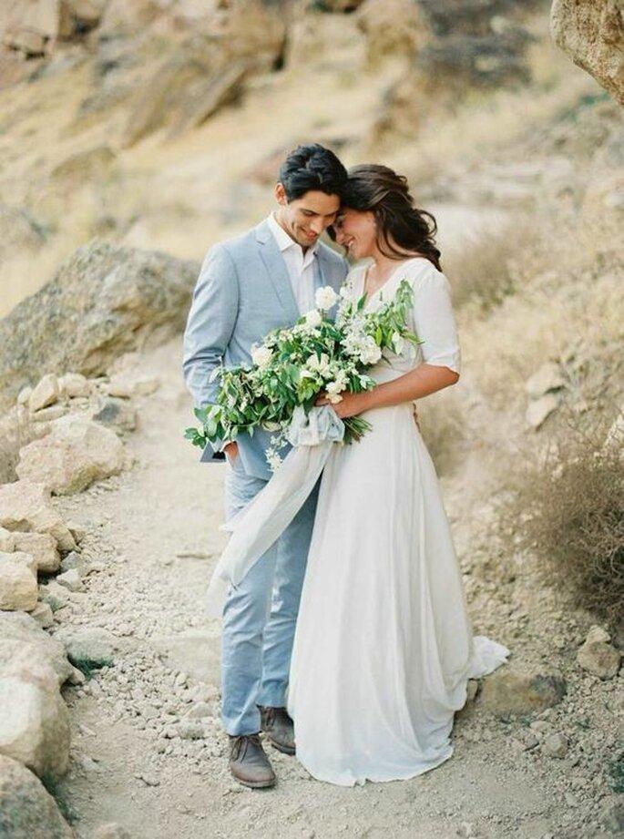 Decorazioni Matrimonio Azzurro : Acquista azzurro cielo colorato matrimoni da sposa colorati