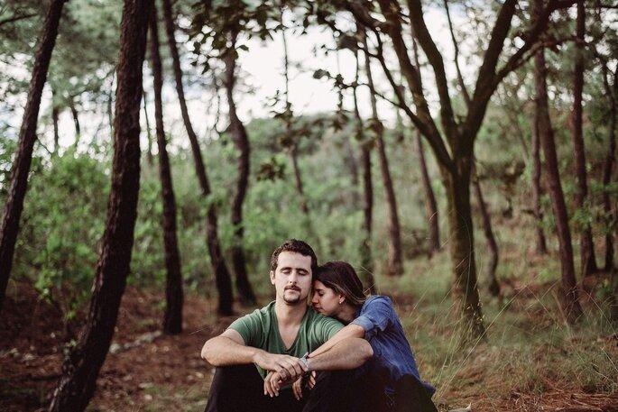 Foto: Cristina Civallero