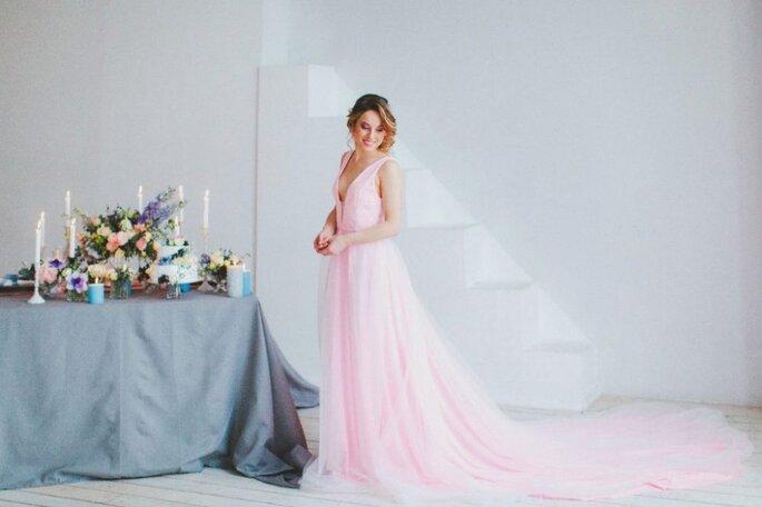 Дизайн-мастерская Ald.A.wedding