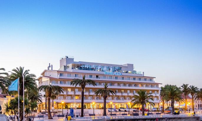 Hotel Baía Cascais