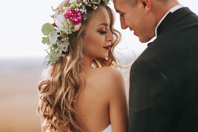 Foto via Shutterstock: Versta