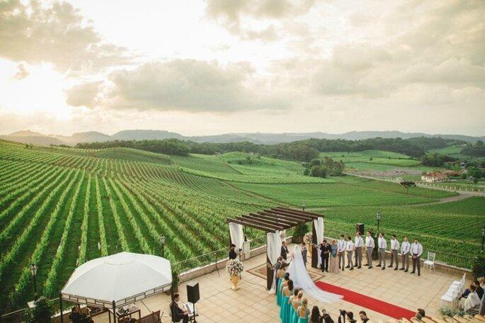 As 8 Melhores Vin Colas Para Casamento Do Sul Do Brasil Seu Destination Wedding Ultra Rom Ntico