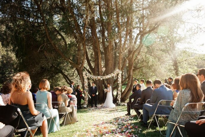 Dream Weddings Europe Premium Events12