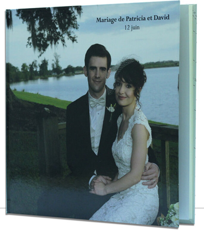 Récupérez facilement vos photos de mariage avec Reunik