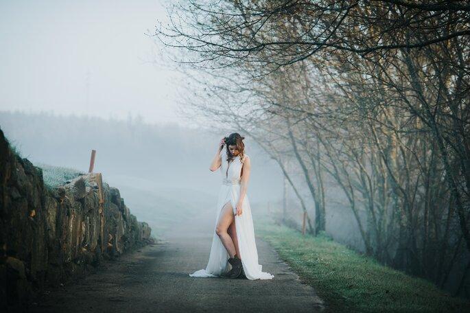 Helder Couto Photographer