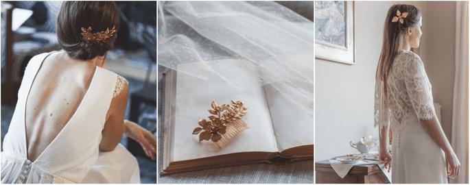 showroom éphémère événement bordeaux mariage robe de mariée