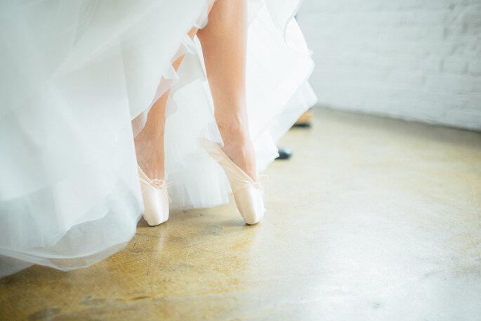wedding_196