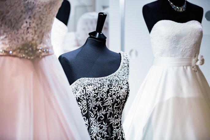 Fest- und Hochzeitsmesse in Basel 2015