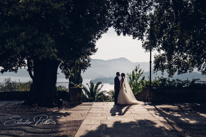 Studio Photo's Wedding Photography