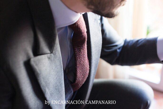 Encarnación Campanario Studio