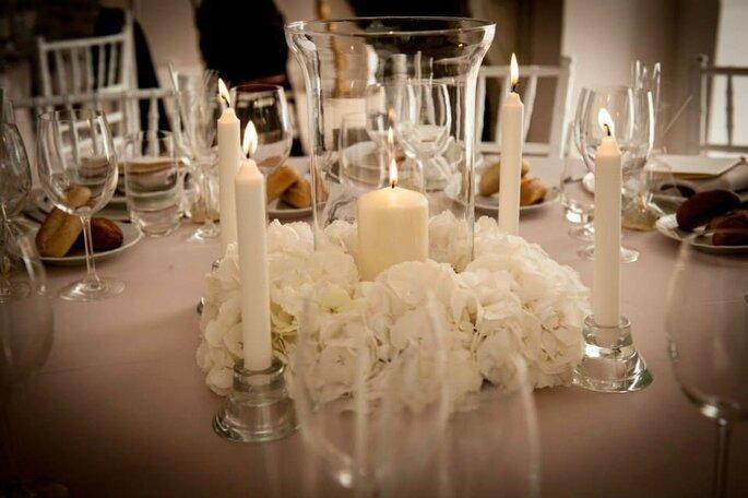Le Voilà Banqueting
