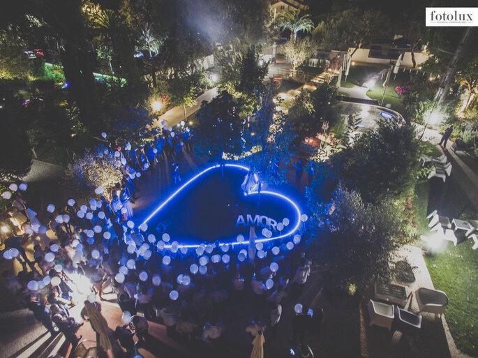 Quinta D.Nuno. Créditos Fotolux