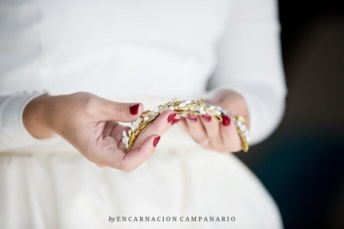 Foto via Encarnación Campanario