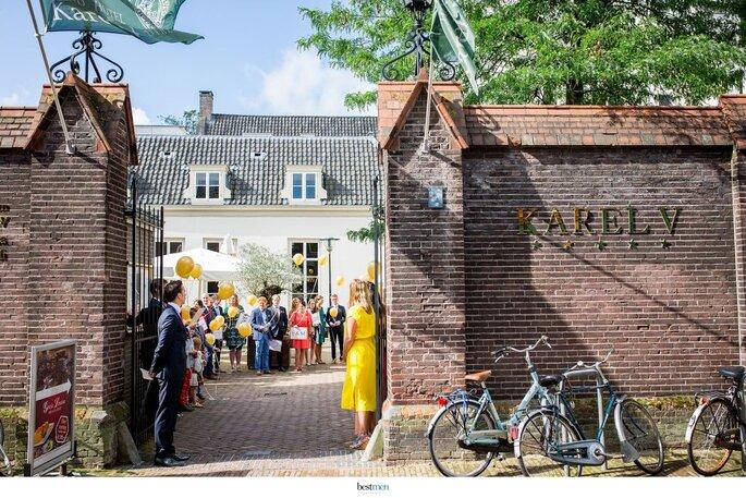 Foto: Grand Hotel Karel