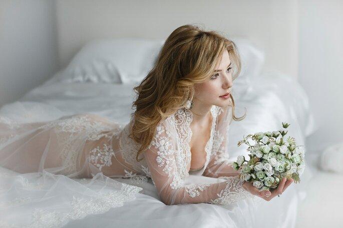 1474f9ad131b ¿Cuáles son las 10 mejore tiendas de ropa interior para novias en Santiago   ¡Aquí te las presentamos!