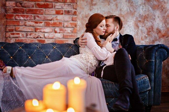 S-O-V-A свадебные и вечерние платья бохо2