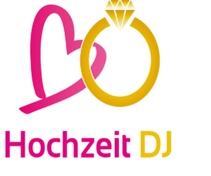 www.hochzeit-dj.ch banner zankyou