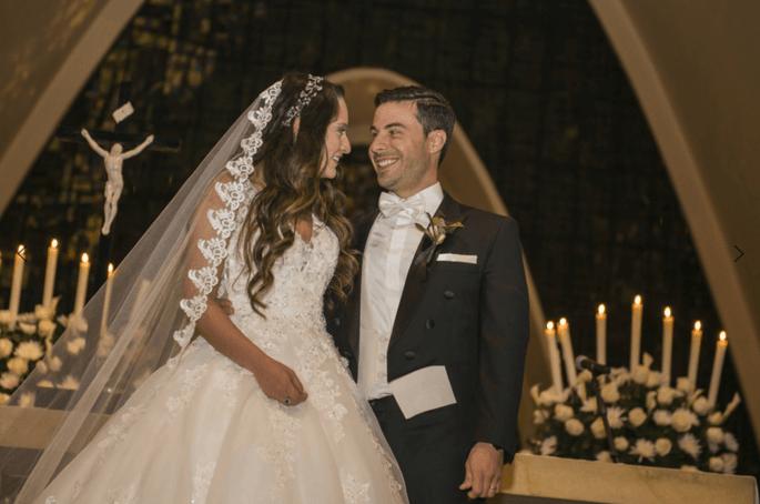 WOW STUDIOS Fotografía de bodas Bogotá